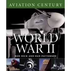 Aviation Century World War II