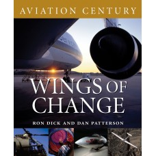 Aviation Century Wings of Change