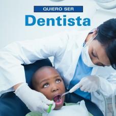 Quiero ser Dentista