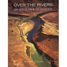 Over the Rivers
