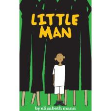 Little Man: A Novel